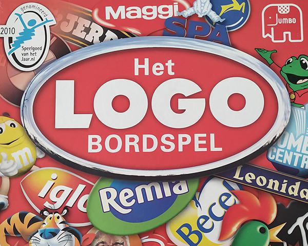 Blog Jouw bedrijf in het Logo Bordspel: dat zou gaaf zijn