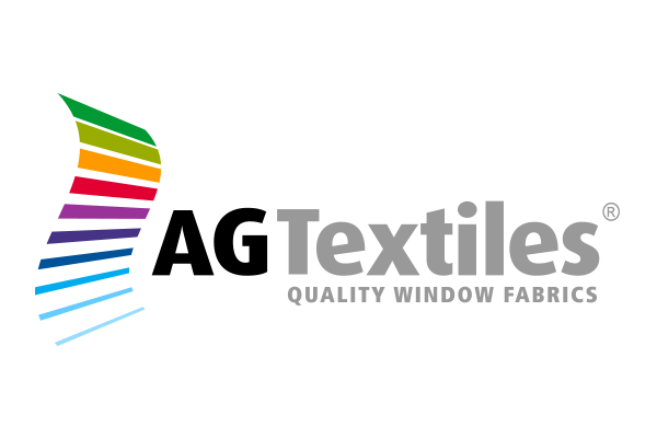 logo AG Textiles