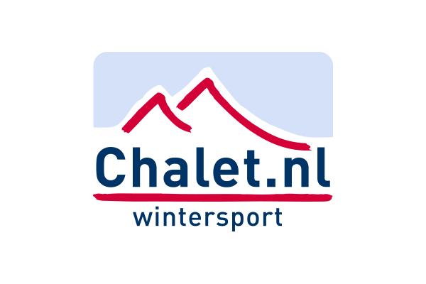 logo Chalet.nl