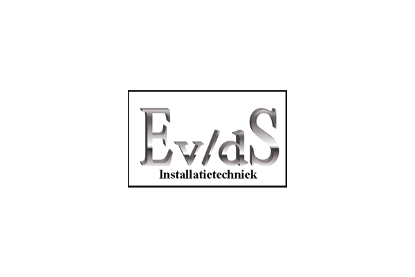 logo Erik vd Sande installatietechniek