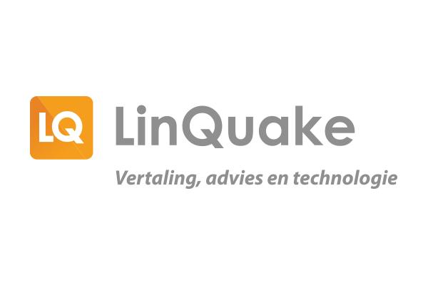 logo Linquake