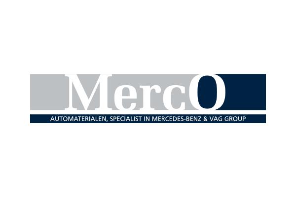 logo MercO