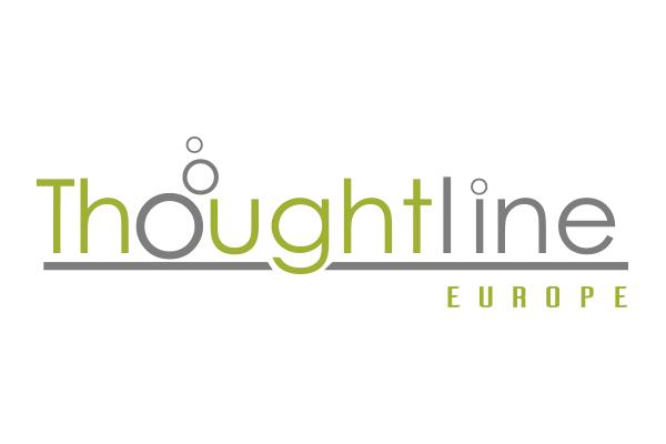logo Thoughtline Europe