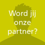 Internet marketing partner gezocht